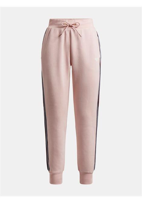 Pantaloni logo bande laterali GUESS ACTIWEAR   Pantalone   O1RA32 K9Z21G66B