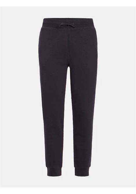 Pantalone felpa GUESS ACTIWEAR   Pantalone   U1YA04 K9V31DPM