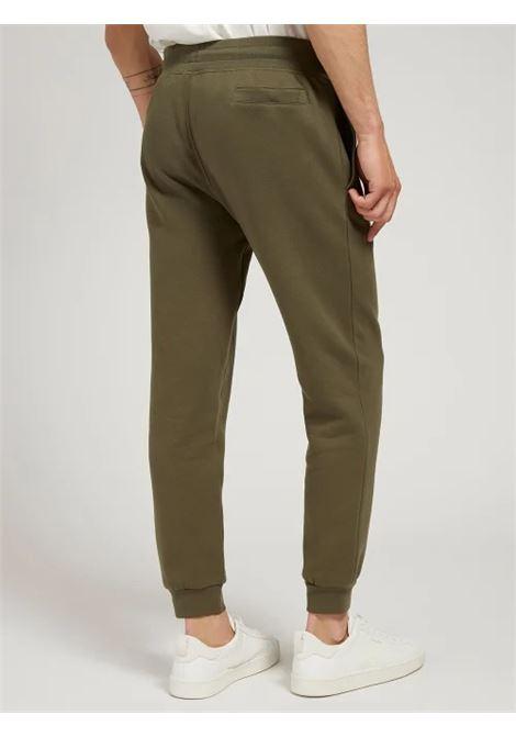 Pantalone felpa GUESS ACTIWEAR   Pantalone   U1YA04 K9V31G8F6