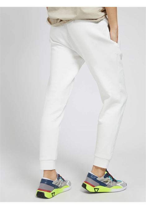 Pantalone felpa GUESS ACTIWEAR   Pantalone   U1YA04 K9V31SCFY