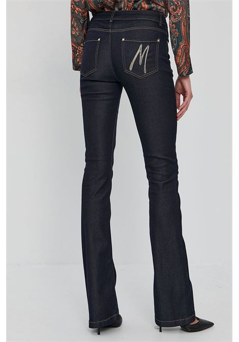 Jeans Marciano Guess MARCIANO | Pantalone | 1BGA03 9340ZBRWA
