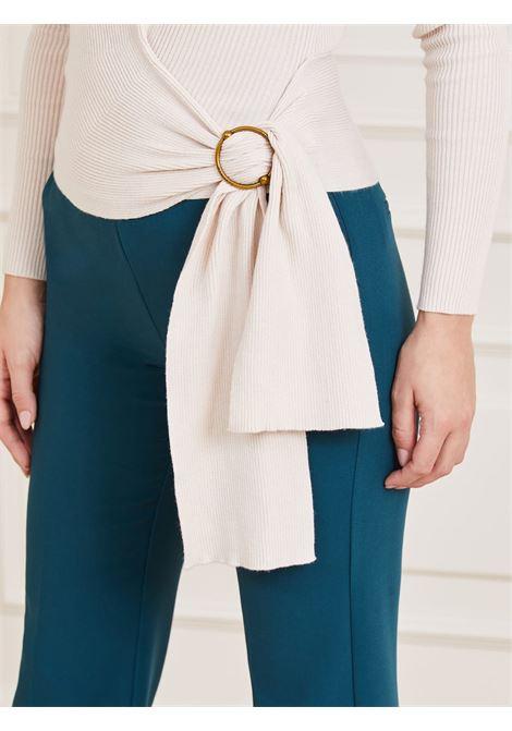 Maglione marciano misto cashmere MARCIANO | Top | 1BGR14 5665ZG1DW