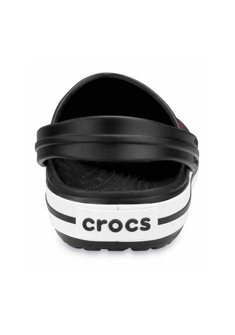 CROCS |  | CROCBANDBLACK