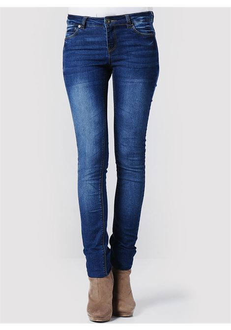 Jeans Ultimate ONLY | Jeans | 15044520QYT904