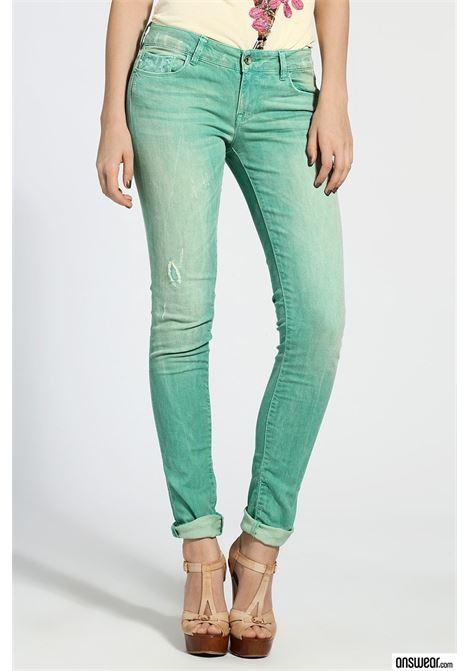 Jeans Starlet GUESS | Jeans | W32A31 D0XX0FDEP