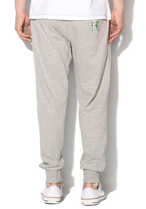 Pantalone tuta GUESS | Pantalone | U62I80 JER60M90