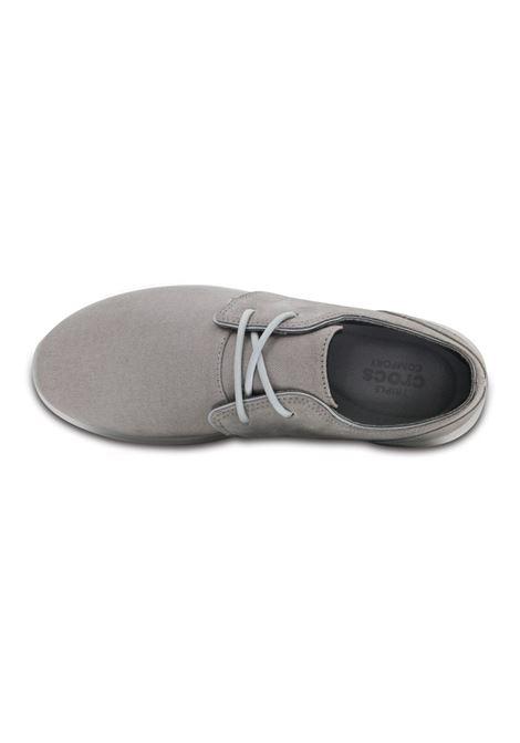 Crocs Kinsale 2Eye Shoe CROCS | Scarpe | 204223CHPW