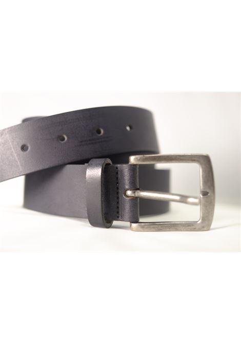 metal guess belt GUESS   Cinture   M82Z15 L0KF0A996