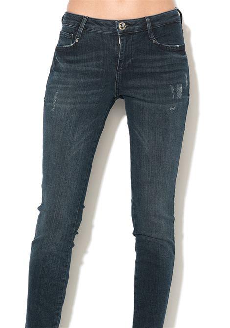Jeans Annette GUESS | Jeans | W74A99 D2QX0RDRD