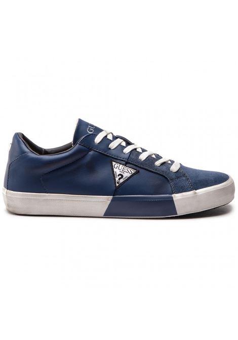 Sneaker GUESS FOOTWEAR | Scarpe | FM5NRY ELE12SPACE