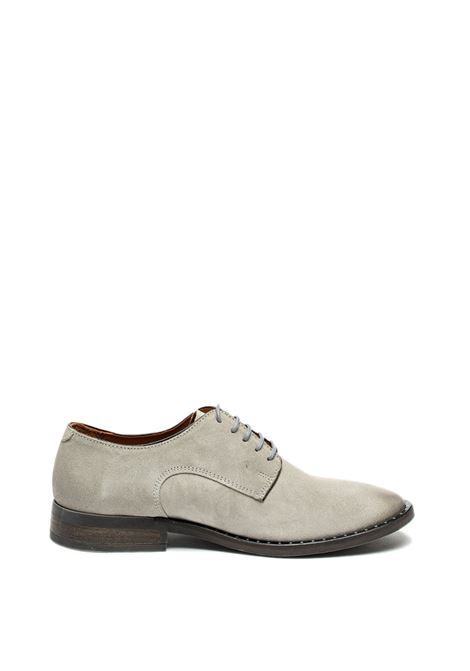 Scarpa parigina GUESS FOOTWEAR | Scarpe | FM6SOU SUE13GREY