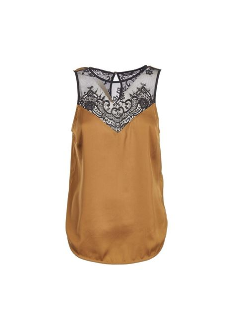 Top GUESS | Top | W92H80 W5OC0G1O2