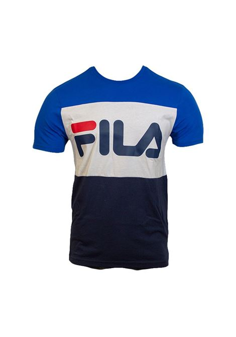 FILA |  | 681244A436 SURF THE WEB-BLACK IRIS