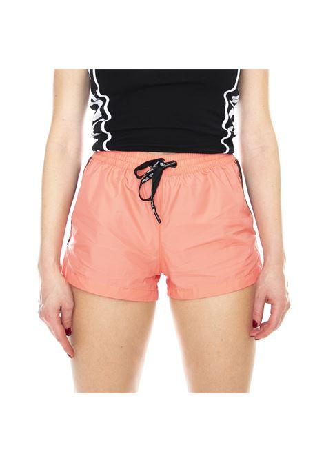 Shorts con laccio FILA   Pantalone   683030A430 SHELL PINK