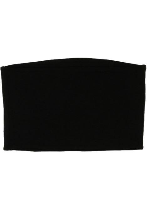 Fascia con logo FILA | Accessori | 687607002 BLACK