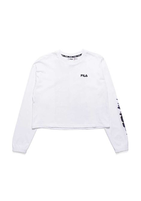 FILA |  | 687675M67 BRIGHT WHITE
