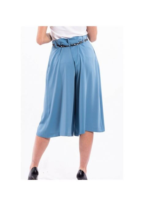 Pantalone FRACOMINA | Pantalone | FR20SP097422 SUGARPAPER