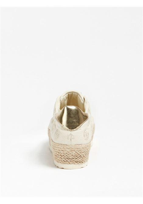 GUESS FOOTWEAR |  | FL6MRL FAL12WHITE