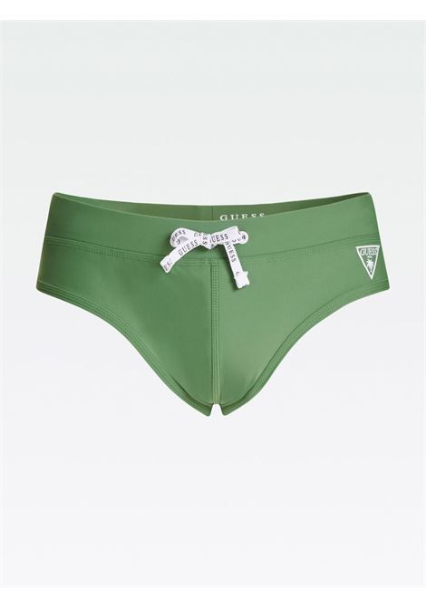 GUESS UNDERWEAR      F02S00 LY00HG896
