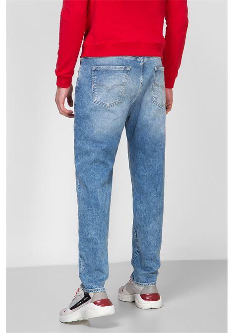 Jeans Drake GUESS | Jeans | M01A37 D3Y92TCON