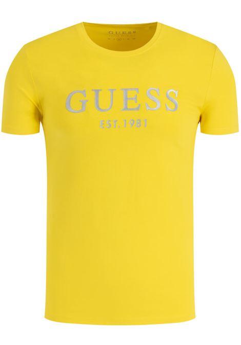 GUESS |  | M0GI93 J1300G2A0