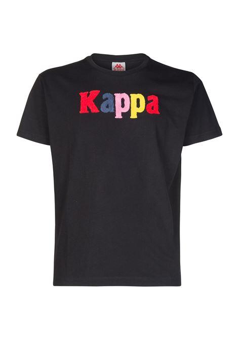 Kappa |  | 304S0N0005 BLACK