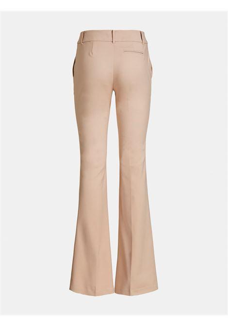 sevil flare pant MARCIANO | Pantalone | 02G104 7804ZHTSD