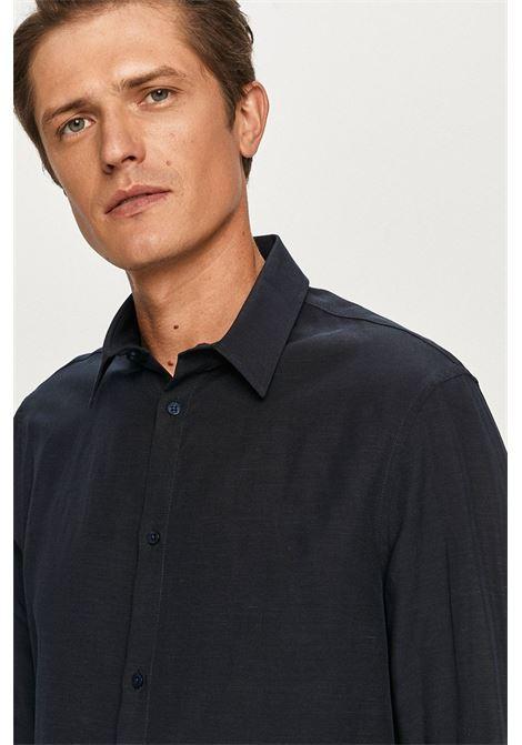 Camicia manica lunga MARCIANO | Camicie | 0GH439 4326ZDKNB