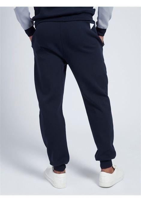 Pantalone felpa GUESS ACTIWEAR | Pantalone | U1GA28 KA3P1DKNB