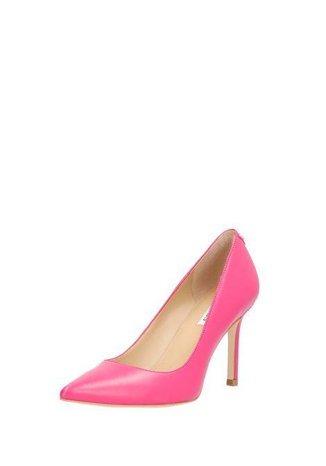 DECOLLETE GUESS FOOTWEAR | Scarpe | FL5DAF LEA08PINK