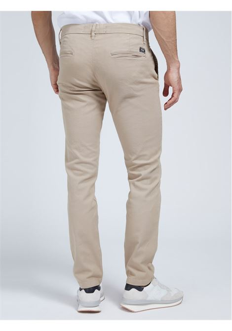 PANTALONE SLIM GUESS | Pantalone | M1RB26 WCNZ4G036