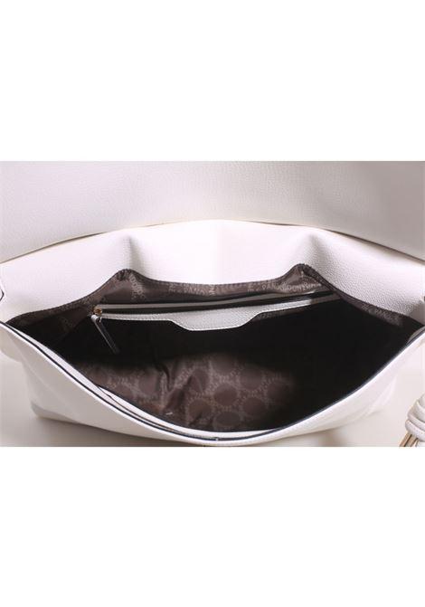 Cartella colorata con manico singolo LE PANDORINE | Borse | GARDENIA POSTYPROGRESS WHITE
