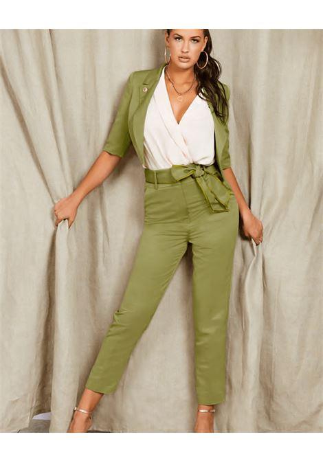 Pantalone Holly MARCIANO | Pantalone | 1GG105 9545ZG8CG