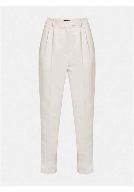 PANTALONE SLIM MARCIANO MARCIANO | Pantalone | 1GG106 9545ZF6T9