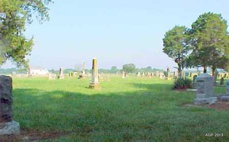 *OVERVIEW,  - Cherokee County, Kansas |  *OVERVIEW - Kansas Gravestone Photos