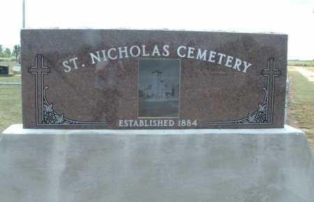 *SIGN,  - Edwards County, Kansas |  *SIGN - Kansas Gravestone Photos