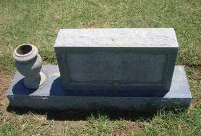 PIPER, TAMRA DENISE - Grant County, Kansas   TAMRA DENISE PIPER - Kansas Gravestone Photos