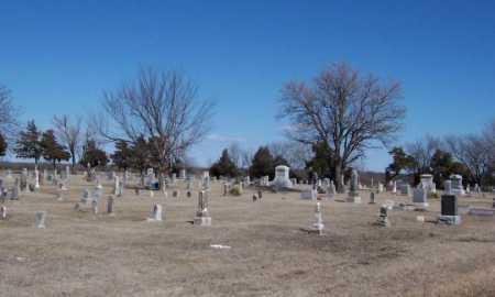 *OVERVIEW,  - Greenwood County, Kansas |  *OVERVIEW - Kansas Gravestone Photos