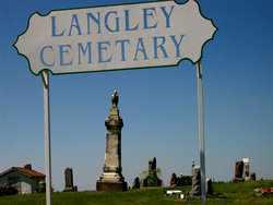 *  SIGN,  - Leavenworth County, Kansas |  *  SIGN - Kansas Gravestone Photos