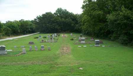 *OVERVIEW,  - Montgomery County, Kansas    *OVERVIEW - Kansas Gravestone Photos