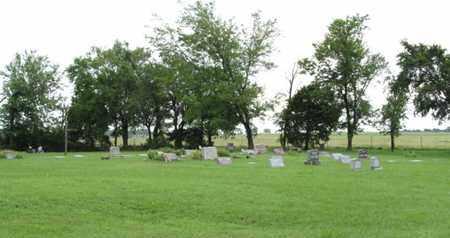 *OVERVIEW,  - Montgomery County, Kansas |  *OVERVIEW - Kansas Gravestone Photos