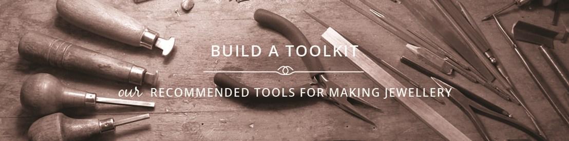 Build a Tool Kit