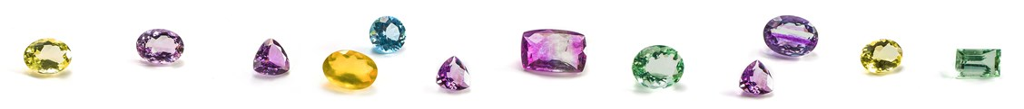 kernowcraft review guarantee trusted gemstone supplier in UK