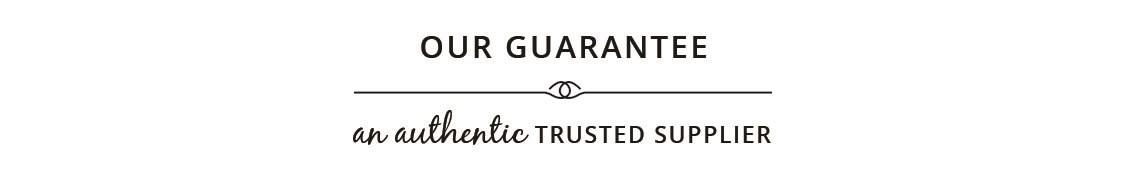 guarantee 1.jpg