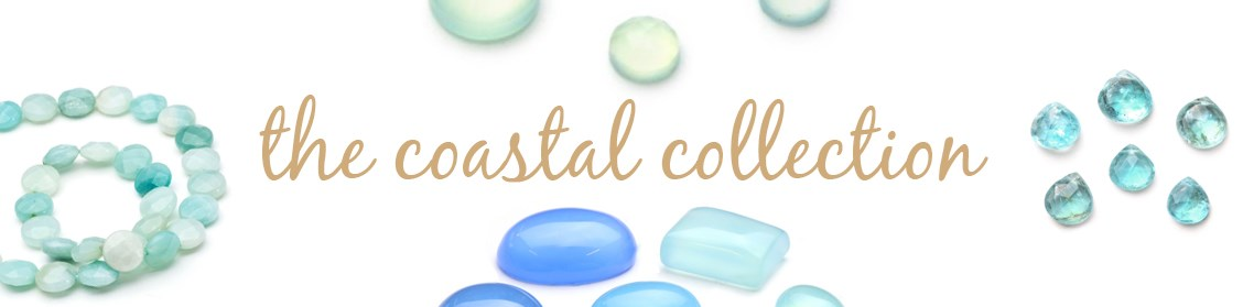 coastal jewellery supplies