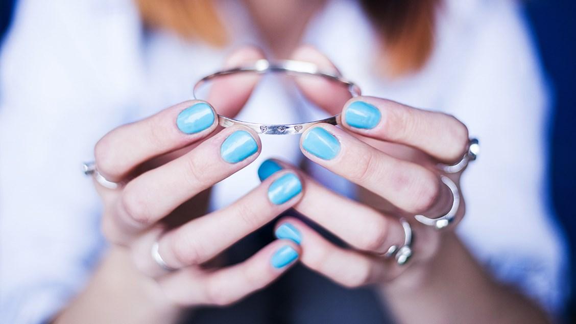 ecofriendly jeweller interview