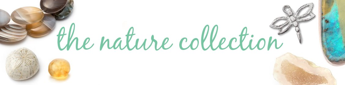 the nature collection