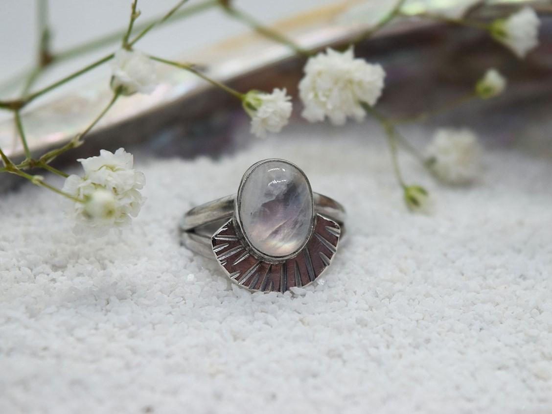 moonsalt jewellery