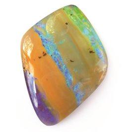 4803 Austrailian Boulder Opal
