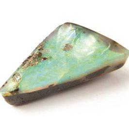 4795 Australian Boulder Opal c